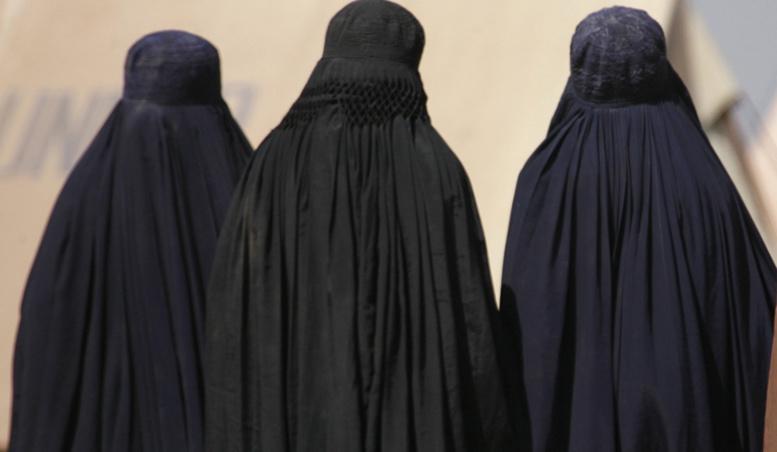 Tchad - lutte contre le terrorisme: Idriss Déby interdit la Burqa