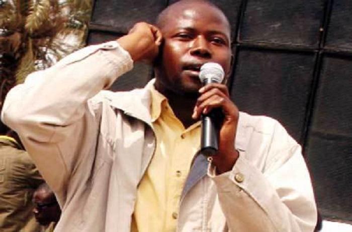Affaire Mamadou Diop : les présumés meurtriers jugés aujourd'hui.