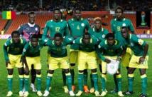Mondial U20: la petite finale pour  Mali et Sénégal