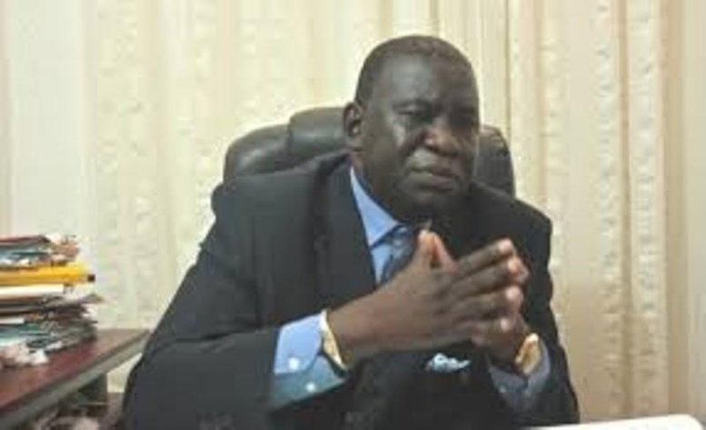 «Mamadou Diop méritait un meilleur sort », (avocat)