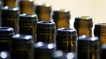 Le gin artisanal baptisé Ogogoro a coûté la vie à plusieurs dizaines de personnes dans le sud-est du pays, en raison de la présence de méthanol dans sa fabrication. CC-by , Jean-Louis Zimmermann (flickr