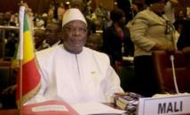IBK face à son destin : Des ministres Rpm décriés