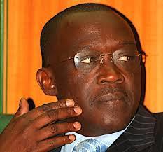 L'APR grossit: d'anciens amis de feu Ousmane Masseck Ndiaye rejoignent Macky
