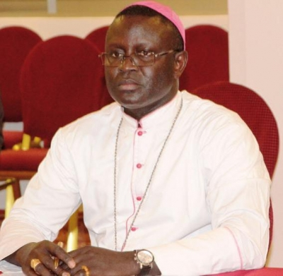 Le message de l'Eglise Catholique du Sénégal à la Communauté Musulmane pour le Ramadan 2015