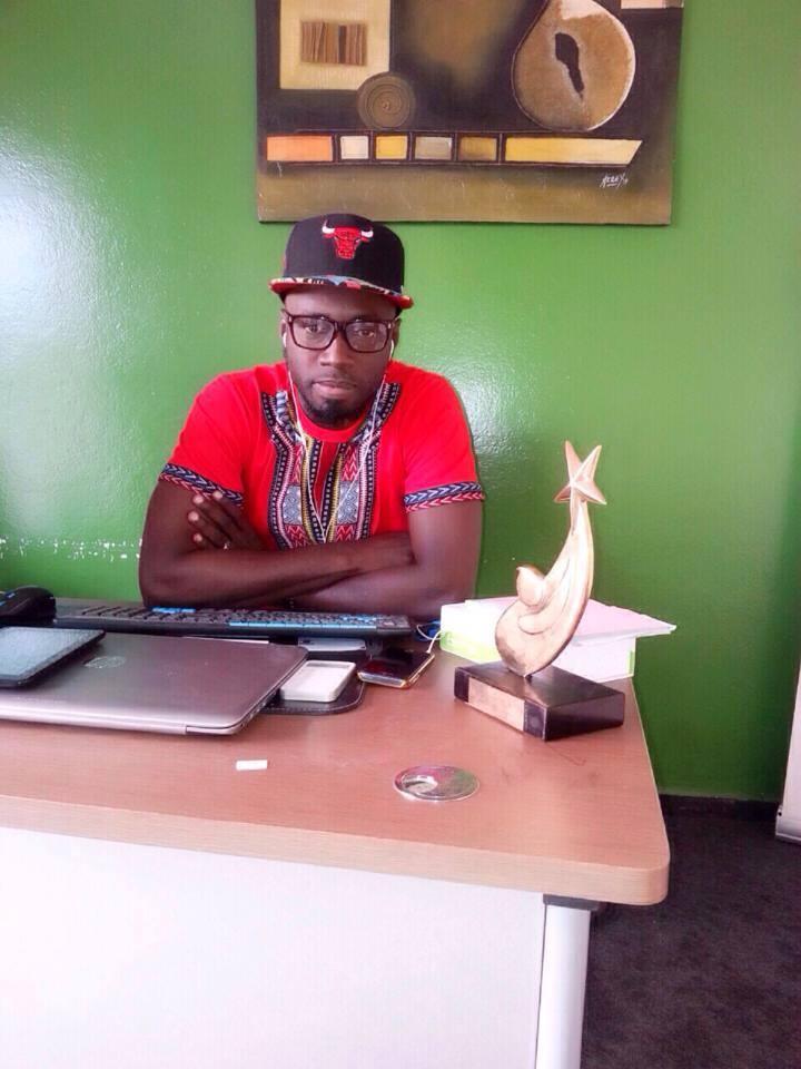 Un jeune entrepreneur sénégalais à la tête de Facebook Afrique francophone