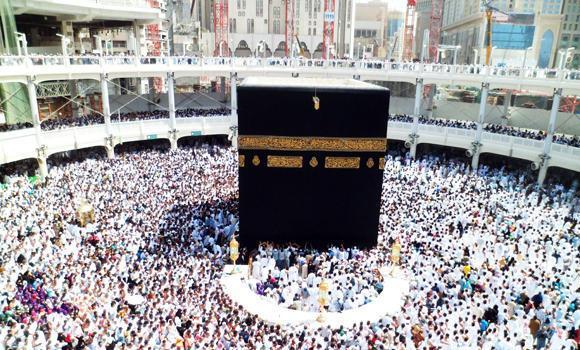 Ramadan 2015: combien d'heures jeûne-t-on par jour à travers le monde?