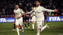 Real Madrid : l'épineux dossier Sergio Ramos