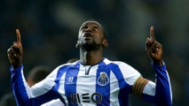 L'Atlético Madrid boucle le transfert de Jackson Martinez