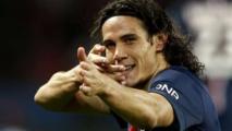 Le Milan AC active ses luxueux plans B