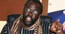 Plainte contre l'Etat : Moustapha Cissé Lô réclame 1 milliard de F CFA à titre de dommages