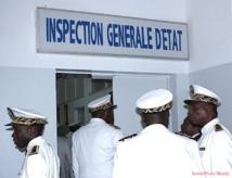 Affectation des véhicules de l'Administration: Violation en séries d'une directive présidentielle