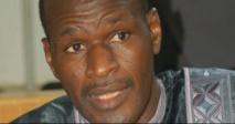 Escroquerie et abus de confiance : le torchon brûle entre Serigne Mboup et Thierno Lô