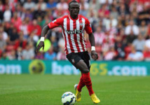 Premier League : Sadio Mané,un dribbleur fou
