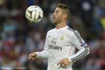 """Ramos, Benzema... Les """"4 Fantastiques"""" ciblés par MU"""