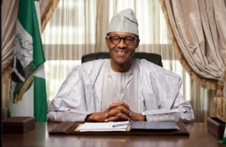 """Les caisses du Nigéria sont """"vides"""""""