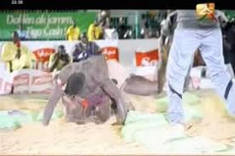 Recours: Zarco débouté, le CNG confirme Siteu
