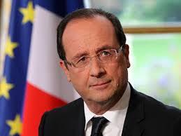 Espionnage de la NSA: Les Etats-Unis assurent qu'ils ne ciblent pas François Hollande