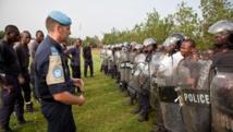 La sécurisation du Mali: une tâche toujours aussi ardue