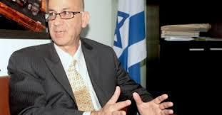 L'Ambassadeur d'Israël, Eli Ben Tura sur le départ: «S'Il y a une chose que je vais amener avec moi…»