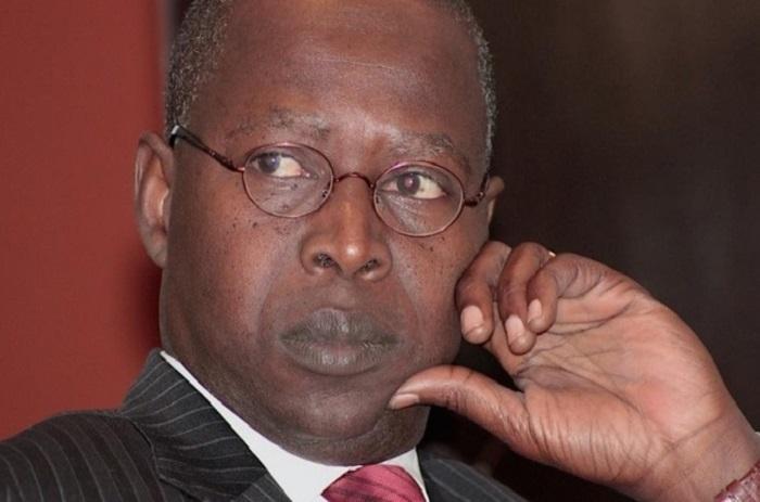 Passage à l'hémicycle : Mahammad Dionne très attendu sur «Tobago», électrcité…