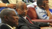 Guinée: le dialogue se poursuit