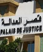 Maroc: jugées pour s'être promenées en robe