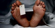Drame à Ndadane dans le département de Linguère : le chef du village tué par deux jeunes