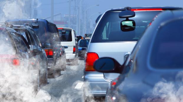 Ramadan et automobilistes: Comment conduire le ventre vide
