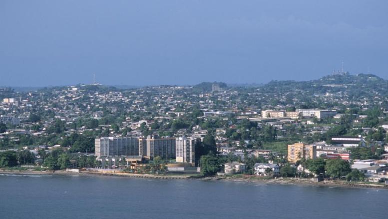 Gabon: bras de fer entre la justice et le corps médical