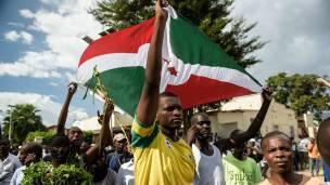 L'opposition a fait part de son intention de boycotter ces élections.