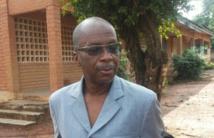 Sud-ouest ivoirien/Révision de la liste électorale: Le président régional de la CEI à San-Pedro déplore ses conditions de travail
