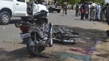 Attentats au Tchad: 11 morts lors de l'arrestation d'islamistes présumés