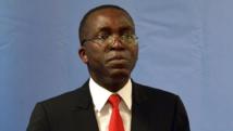 RDC: la plainte déposée par le président Kabila relance la polémique