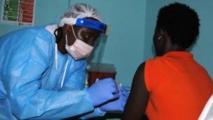 Un nouveau cas d'Ebola a été signalé au Liberia