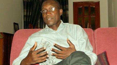 Le procès de Me Amadou sall renvoyé au 29 juillet