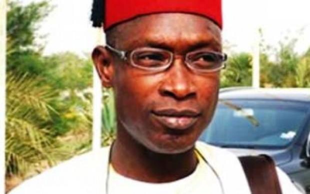 Le procès de Tamsir Jupiter Ndiaye renvoyé au 07 juillet
