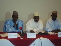 Conférence internationale sur l'Islam et la Paix : Jamhiyatu Ansaard-Dîn du Sénégal sonne l'alerte