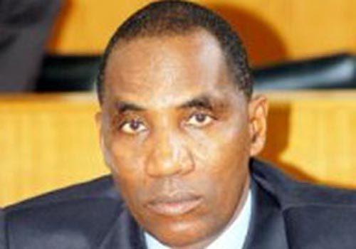 Listes électorales : Sada Ndiaye accuse un proche du ministre de l'Intérieur de fraude
