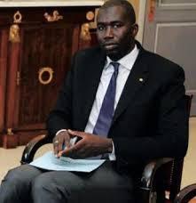 Basket : Ndongo Ndiaye annonce la construction prochaine d'un palais des sports et des salles fermées