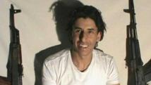 Sousse: le tueur entraîné en Libye dans un camp fondé par des Tunisiens