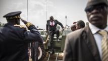 Burundi: l'opposition refuse de «cautionner cette descente aux enfers»
