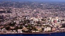 Gabon: à Libreville, les chauffeurs de taxi reprennent le travail