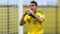 Montpellier s'attaque à une perle colombienne