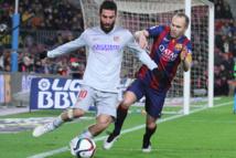 Transfert : Arda Turan choisit finalement le Barça !