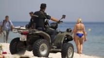 Attentat de Sousse: trois responsables de la police limogés