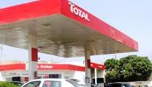 Scandale sur les ventes d'actions de Total Sénégal : Thibault Clichy et Marie Odile Sène Kantoussan traînés en justice