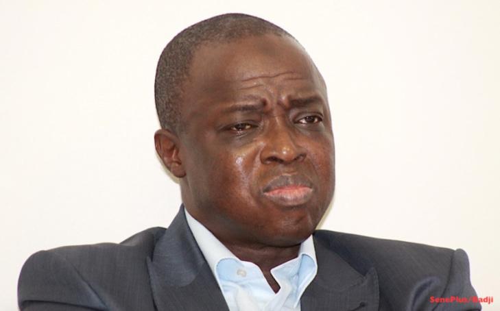 Mouhamadou Mbodj sur la récurrence de la mauvaise gestion : «L'impunité est nourrie par le clientélisme politico-religieux»