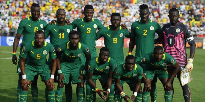 """Namibie - Sénégal de septembre, Mbaye Jacques Diop rassure : """"Sous Matar Bâ, les lions ont toujours disposé d'un avion"""""""