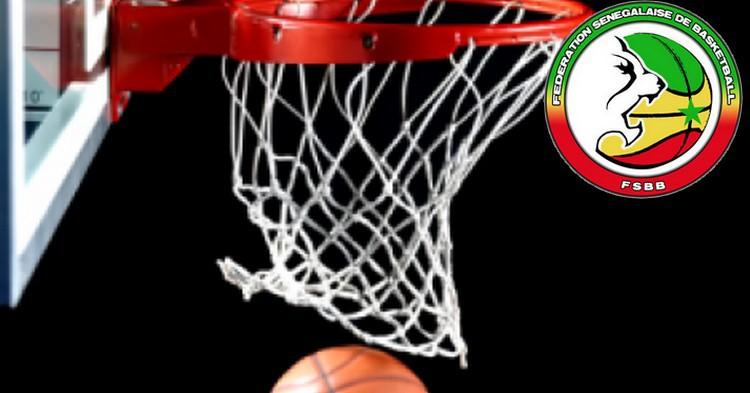 CNBS - Fédération Basket: passation de service ce vendredi