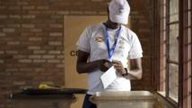 Burundi: «Ce ne sont pas les observateurs qui votent»
